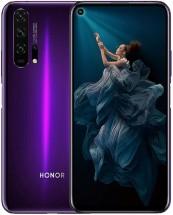 Mobilní telefon Honor 20 Pro 8GB/256GB, černá