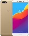 Mobilní telefon Honor 7S 2GB/16GB, zlatá