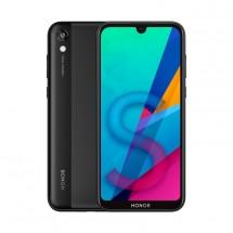 Mobilní telefon Honor 8S 2GB/32GB, černá + DÁREK Antivir Bitdefender v hodnotě 299 Kč