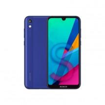 Mobilní telefon Honor 8S 2GB/32GB, modrá + DÁREK Antivir Bitdefender v hodnotě 299 Kč