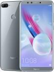 Mobilní telefon Honor 9 LITE 3GB/32GB, šedá