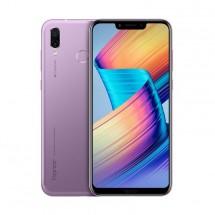 Mobilní telefon Honor PLAY 4GB/64GB, světle fialová + Antivir ESET