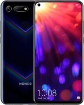 Mobilní telefon Honor VIEW 20 6GB/128GB, černá + Antivir ESET