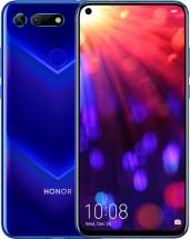 Mobilní telefon Honor VIEW 20 6GB/128GB, modrá + Antivir ESET
