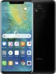 Mobilní telefon Huawei MATE 20 PRO DS 6GB/128GB, černá