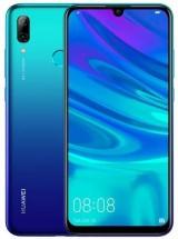 Mobilní telefon Huawei P Smart 2019 3GB/64GB, modrá