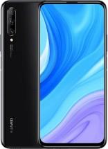 Mobilní telefon Huawei P smart Pro 6GB/128GB, černá