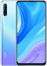 Mobilní telefon Huawei P smart Pro 6GB/128GB, modrá + DÁREK Antivir Bitdefender pro Android v hodnotě 299 Kč