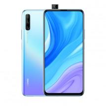 Mobilní telefon Huawei P smart Pro 6GB/128GB, modrá