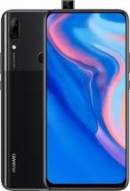 Mobilní telefon Huawei P Smart Z 4GB/64GB, černá + DÁREK Antivir Bitdefender pro Android v hodnotě 299 Kč