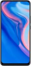 Mobilní telefon Huawei P Smart Z 4GB/64GB, černá + Niceboy X-FITPOLO