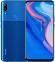 Mobilní telefon Huawei P Smart Z 4GB/64GB, modrá + Niceboy X-FITPOLO