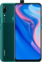 Mobilní telefon Huawei P Smart Z 4GB/64GB, zelená + DÁREK Antivir Bitdefender v hodnotě 299 Kč