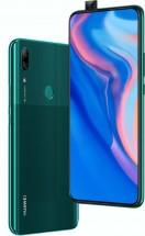 Mobilní telefon Huawei P Smart Z 4GB/64GB, zelená + Niceboy X-FITPOLO