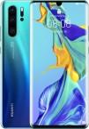 Mobilní telefon Huawei P30 PRO DS 8GB/256GB, tmavě modrá
