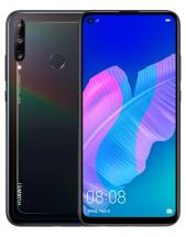 Mobilní telefon Huawei P40 Lite E 4GB/64GB, černá POUŽITÉ, NEOPOT