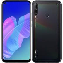 Mobilní telefon Huawei P40 Lite E 4GB/64GB, černá