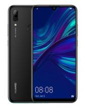 Mobilní telefon Huawei PSMART 2019 3GB/64GB, černá