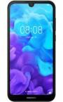 Mobilní telefon Huawei Y5 2019 2GB/16GB, černá
