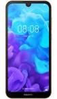 Mobilní telefon Huawei Y5 2019 2GB/16GB, hnědá