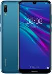Mobilní telefon Huawei Y6 2019 DS 2GB/32GB, modrá