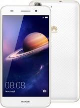 Mobilní telefon Huawei Y6 II 2GB/16GB, bílá