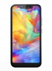 Mobilní telefon iGET Blackview GA30 2GB/16GB, modrá, ZÁNOVNÍ