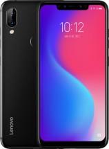 Mobilní telefon Lenovo S5 Pro 6GB/64GB, černá