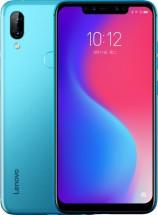 Mobilní telefon Lenovo S5 Pro 6GB/64GB, modrá