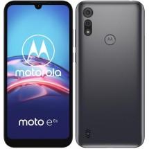 Mobilní telefon Motorola Moto E6s 2GB/32GB, šedá