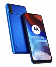 Mobilní telefon Motorola Moto E7i Power 2GB/32GB, modrá