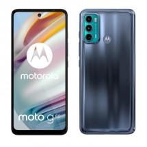 Mobilní telefon Motorola Moto G60 6GB/128GB, šedá