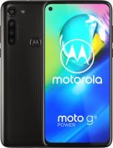 Mobilní telefon Motorola Moto G8 Power 4GB/64GB, černá