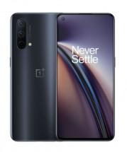 Mobilní telefon OnePlus Nord CE 5G 8GB/128GB, černá