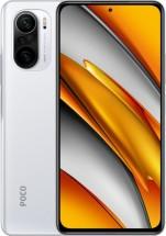 Mobilní telefon Poco F3 6GB/128GB, bílá