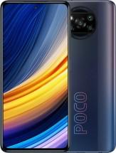 Mobilní telefon POCO X3 Pro 8GB/256GB, černá