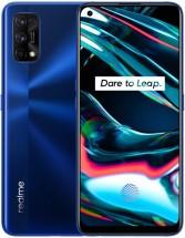 Mobilní telefon Realme 7 Pro 8GB/128GB, modrá