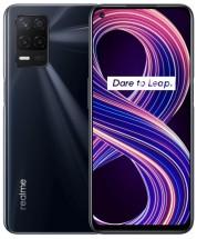 Mobilní telefon Realme 8 5G 4GB/64GB, černá
