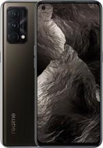 Mobilní telefon Realme GT Master 6GB/128GB, černá