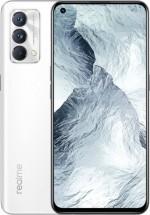 Mobilní telefon Realme GT Master 8GB/256GB, bílá