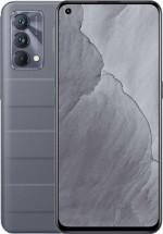 Mobilní telefon Realme GT Master 8GB/256GB, šedá