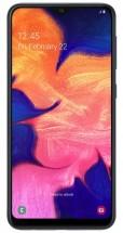 Mobilní telefon Samsung Galaxy A10 2GB/32GB, černá