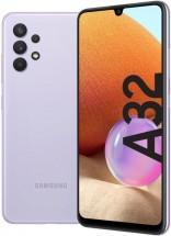 Mobilní telefon Samsung Galaxy A32 4GB/128GB, fialová