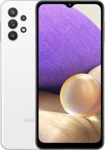 Mobilní telefon Samsung Galaxy A32 5G, 4GB/128GB, bílá