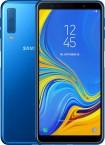 Mobilní telefon Samsung Galaxy A7 4GB/64GB, modrá
