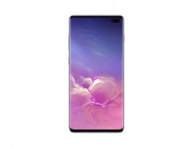 Mobilní telefon Samsung Galaxy S10 Plus, 8GB/128GB, černá + DÁREK Antivir Bitdefender v hodnotě 299 Kč  + DÁREK Bezdrátový reproduktor One Plus v hodnotě 499Kč