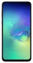 Mobilní telefon Samsung Galaxy S10e 6GB/128GB, zelená