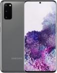 Mobilní telefon Samsung Galaxy S20, 8GB/128GB, šedá