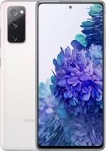 Mobilní telefon Samsung Galaxy S20 FE 6GB/128GB, bílá