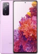 Mobilní telefon Samsung Galaxy S20 FE 6GB/128GB, fialová + DÁREK Antivir Bitdefender pro Android v hodnotě 299 Kč